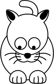 https://openclipart.org/image/300px/svg_to_png/260158/Kitty-Cat-6.png