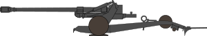 https://openclipart.org/image/300px/svg_to_png/260192/155mm-FH70-angle-1.png