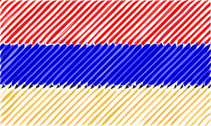 https://openclipart.org/image/300px/svg_to_png/260193/Armenia-flag-linear-2016082936.png