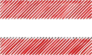 https://openclipart.org/image/300px/svg_to_png/260194/Austria-flag-linear-2016082938.png