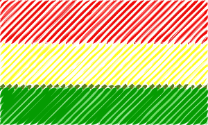 https://openclipart.org/image/300px/svg_to_png/260195/Bolivia-flag-linear-2016082936.png