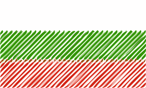 https://openclipart.org/image/300px/svg_to_png/260196/Bulgaria-flag-linear-2016082922.png