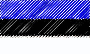 https://openclipart.org/image/300px/svg_to_png/260239/Estonia-flag-linear-2016083023.png