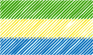 https://openclipart.org/image/300px/svg_to_png/260240/Gabon-flag-linear-2016083023.png