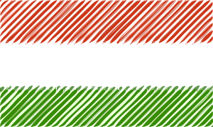 https://openclipart.org/image/300px/svg_to_png/260242/Hungary-flag-linear-2016083029.png