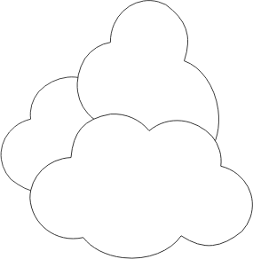 https://openclipart.org/image/300px/svg_to_png/260246/1472553499.png