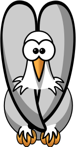 https://openclipart.org/image/300px/svg_to_png/260247/1472554192.png