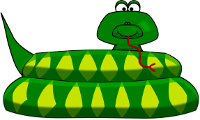 https://openclipart.org/image/300px/svg_to_png/260249/Snake.png