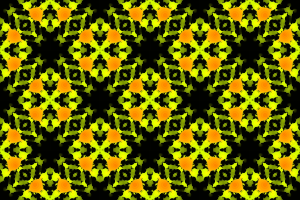 https://openclipart.org/image/300px/svg_to_png/260253/BackgroundPattern150Colour2.png