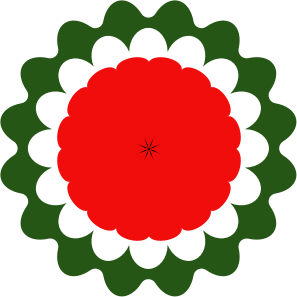 https://openclipart.org/image/300px/svg_to_png/260258/Flower-Icon.png
