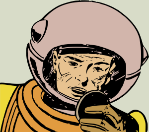 https://openclipart.org/image/300px/svg_to_png/260259/astronaut-retro.png