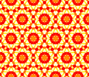 https://openclipart.org/image/300px/svg_to_png/260263/BackgroundPattern151.png