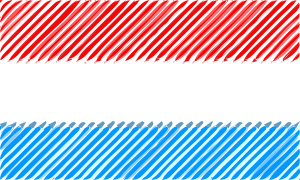 https://openclipart.org/image/300px/svg_to_png/260307/Luxemburg-flag-linear-2016083131.png