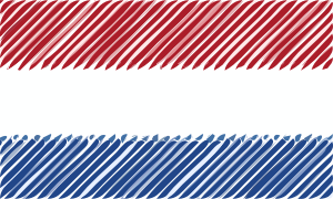 https://openclipart.org/image/300px/svg_to_png/260308/Netherlands-flag-linear-2016083101.png