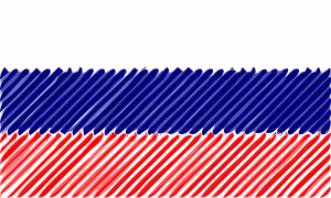 https://openclipart.org/image/300px/svg_to_png/260309/Russia-flag-linear-2016083159.png