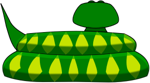 https://openclipart.org/image/300px/svg_to_png/260310/Snake-BACK.png
