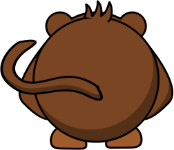 https://openclipart.org/image/300px/svg_to_png/260315/monkey-BACK.png