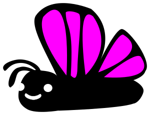https://openclipart.org/image/300px/svg_to_png/260318/butterfly_white_eyes.png