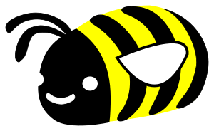 https://openclipart.org/image/300px/svg_to_png/260319/bumblebee_white_eyes.png