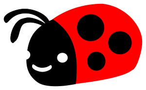 https://openclipart.org/image/300px/svg_to_png/260320/ladybug_white_eyes.png