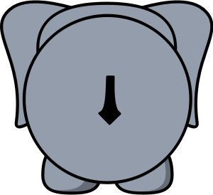https://openclipart.org/image/300px/svg_to_png/260321/elephant-BACK.png