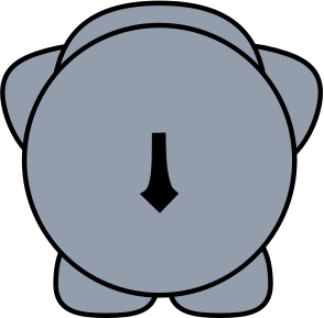 https://openclipart.org/image/300px/svg_to_png/260323/elephant-2-BACK-.png