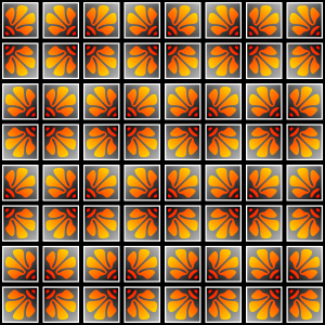 https://openclipart.org/image/300px/svg_to_png/260344/BackgroundPattern154Colour.png