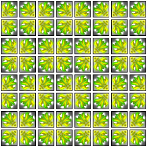 https://openclipart.org/image/300px/svg_to_png/260346/BackgroundPattern154Colour3.png
