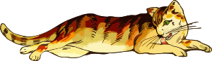 https://openclipart.org/image/300px/svg_to_png/260347/Cat.png