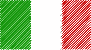 https://openclipart.org/image/300px/svg_to_png/260352/Flag-of-Italy-linear-2016090150.png