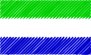 https://openclipart.org/image/300px/svg_to_png/260353/Flag-of-Sierra-Leone-linear-2016090134.png