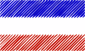 https://openclipart.org/image/300px/svg_to_png/260354/Serbia-flag-linear-2016090127.png