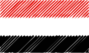 https://openclipart.org/image/300px/svg_to_png/260355/Yemen-flag-linear-2016090117.png