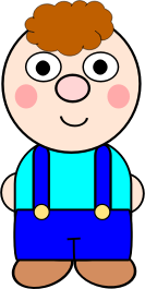 https://openclipart.org/image/300px/svg_to_png/260356/BOY.png