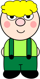https://openclipart.org/image/300px/svg_to_png/260357/Boy-2.png