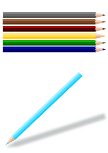 https://openclipart.org/image/300px/svg_to_png/260360/Colored-pencil.png