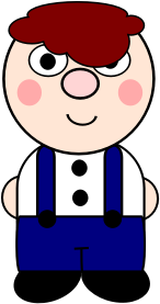 https://openclipart.org/image/300px/svg_to_png/260363/BOY-3.png