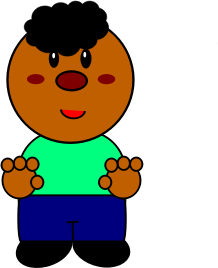 https://openclipart.org/image/300px/svg_to_png/260365/boy-4.png