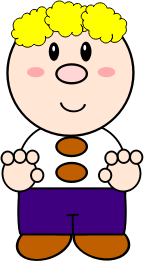 https://openclipart.org/image/300px/svg_to_png/260369/Bob-basic.png