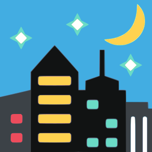 https://openclipart.org/image/300px/svg_to_png/260385/landscape-at-night.png