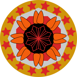 https://openclipart.org/image/300px/svg_to_png/260386/Mandala-21.png