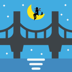 https://openclipart.org/image/300px/svg_to_png/260392/moon-over-the-bridge.png