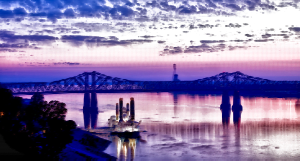 https://openclipart.org/image/300px/svg_to_png/260584/Surreal-Mississippi-River.png