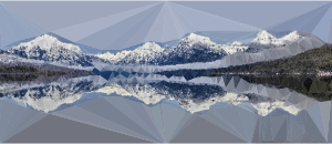 https://openclipart.org/image/300px/svg_to_png/260589/Low-Poly-Snow-Capped-Mountains-Lake.png