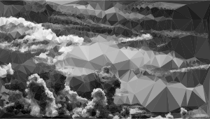 https://openclipart.org/image/300px/svg_to_png/260591/Low-Poly-Duochromatic-Clouds.png