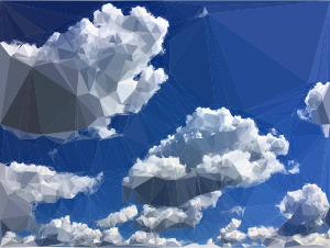 https://openclipart.org/image/300px/svg_to_png/260592/Low-Poly-Blue-Sky-9.png
