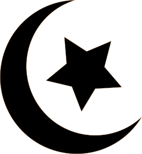 https://openclipart.org/image/300px/svg_to_png/260597/black-cresent-and-star.png