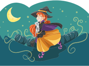 https://openclipart.org/image/300px/svg_to_png/260598/Happy-Cartoon-Witch.png