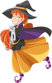 https://openclipart.org/image/300px/svg_to_png/260599/Happy-Cartoon-Witch-Isolated.png