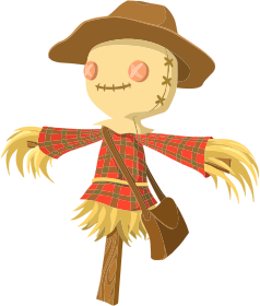 https://openclipart.org/image/300px/svg_to_png/260605/Cartoon-Scarecrow.png